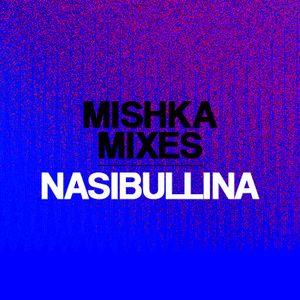 Lena Nasibullina — February Mix