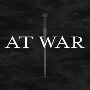 At War Part 5 - Communication - Audio