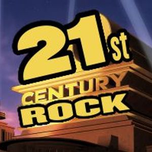 Rock-N-Dance Radio -- Roots & Trends 05 -- Rock-N-Roll of the 21st Century, Part 1 -- 01.17.2013