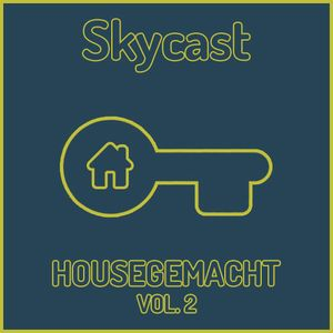 Housegemacht - vol. 2