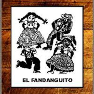 """Uniradio 99.7 fm """"Especial Alejandro Rivera. El Falsete de México"""""""