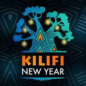 Max Doblhoff @ Beneath the Baobabs - Kilifi New Year/ Kenya