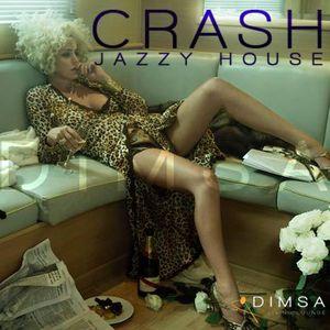 Crash - Jazzy House Mix