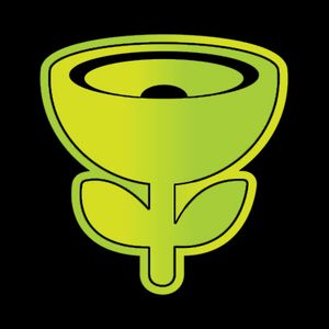 Sticky Green Podcast # 12 - August 2011 - Mixed by Bas Thomas