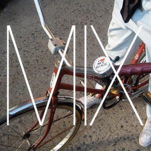 I <3 My Bike Mix01