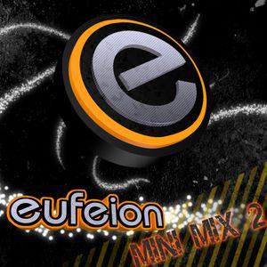 Eufeion - Mini Mix 2