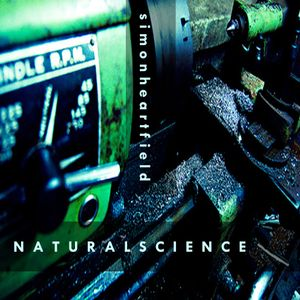 UnNatural Science