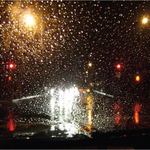 .2016.random.undefined.73.deep.rainy.night.drive.