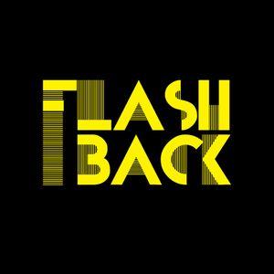 dj brucki - flashback vol 1. (90s hip hop mix)