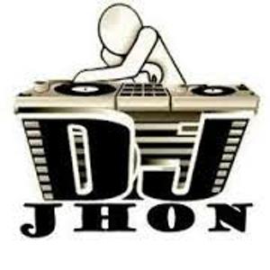 regueton 2016 remix - Dj Jhon El Original