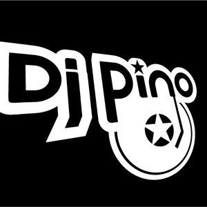 Dj Pino - Pyramid of Trance 15
