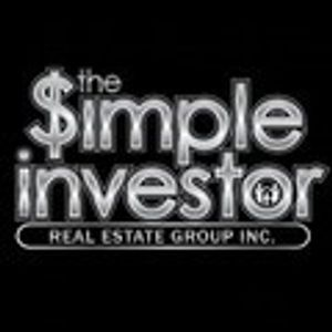 The Simple Investor