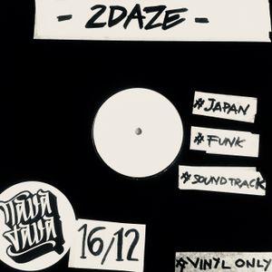 2Daze 2017-12-16