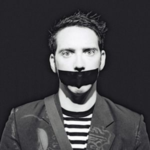 Fresh Fringe Interview: The Boy With Tape On His Face