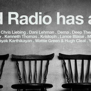 Set_Rodrigo Melo__Groove Style_4 On Filtered FM Detroit.