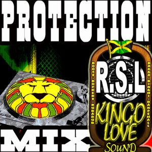 Protection mix
