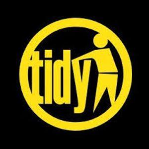i wish i went to tidy reunion mix