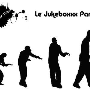 Le Jukeboxxx Part 2