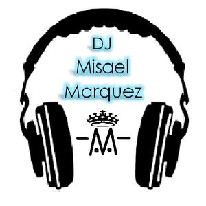 MIx reggaeton - Marzo 2016 / DjMisael Marquez