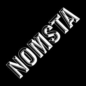 "NOMSTA 10 - ""A Day In My Life"" MixTape Series 2011.09 - Just House"