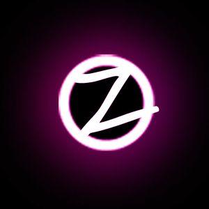 Mr.Z - October 2010 Mix