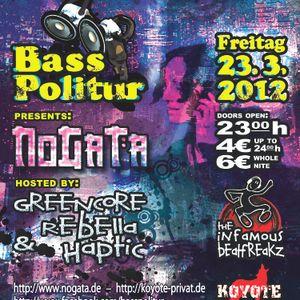 ReBella-Basspolitur#2-Maerz12