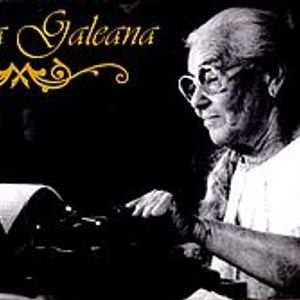 """VISITA DE LA ESCUELA SECUNDARIA """"BENITA GALEANA"""" CD. NEZAHUALCOYOTL EDO. MEX. EN RADIO FARO 90.1 FM!"""