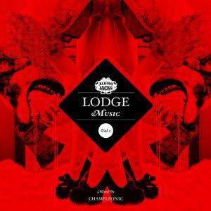 Lodge Music Volume 2
