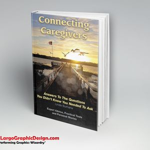 Connecting Caregivers May 13th 2017
