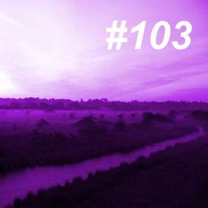 Beauty Trance #103