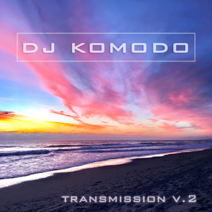 Transmission v.2