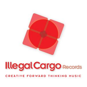 ILLEGAL_CARGO_RECORDS_PODCAST_004_MIXED_BY_DAVE_MILLER
