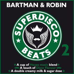 Super Disco Beats 2