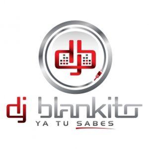 DJ Blankito - Mambo Mix