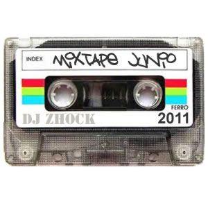 Mixtape Junio 2011