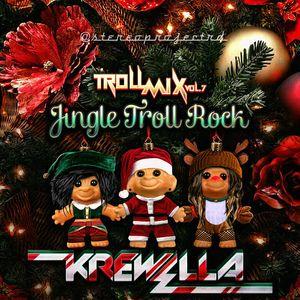 Krewella - Troll Mix Vol. 7 @stereoprojectrd