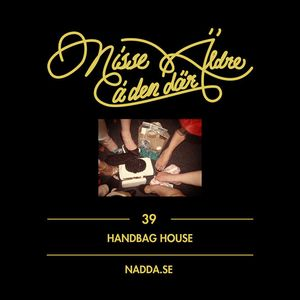 39 Handbag House
