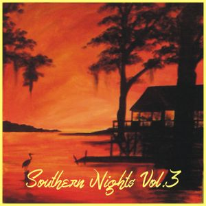 Southern Nights Vol. 3