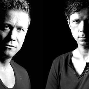 Cosmic Gate - Wake Your Mind 141 - 16.DEC.2016