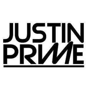 Justin Prime - December 2012 mix