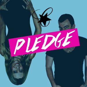 DRAGSONOR PLEDGE | 11 - YVAN SEALLES