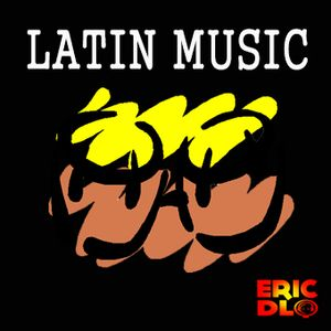 Eric DLQ - Guarachozo Mix 2 2013