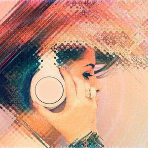 Endri Mato - November LIVE DJ SET