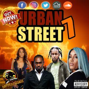 Urban Street 7