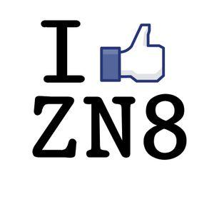 Zona 8, emissão de 07.Junho.2011