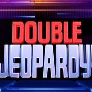 Chilllllls - The Double Jeopardy Mix
