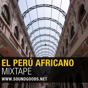 El Perú Africano