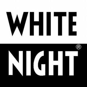 White Night . . . 27.06.2015