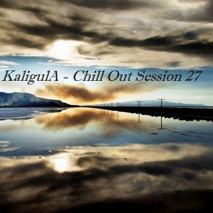 Chill Out Session 27