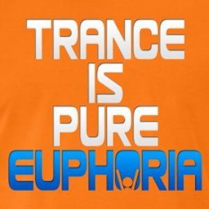 Pure Euphoria 2016 Vol.1 (January)